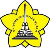Unsyiah (Universitas Syiah Kuala) itu Syi'ah?