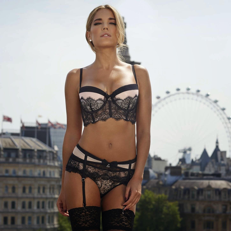 lingerie netherlands hunkemoller