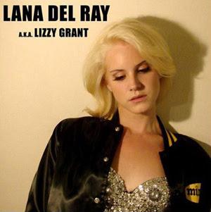 Lana del Rey Lana-del-ray-album-cover