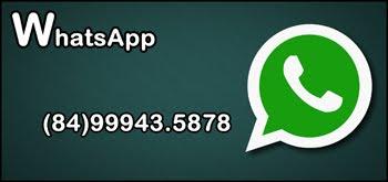 Whatsapp do Blog Sociedade Ativa