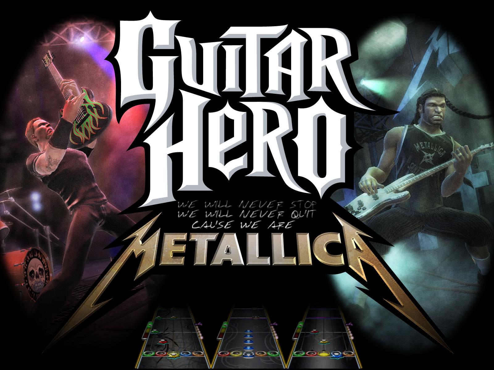 1200 · 531 kB · jpeg, Jogo Para Nokia Asha 201 Guitar hero metalica ...