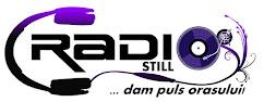 Radio Still Ploiesti