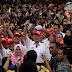 PRU13: PM Disambut Meriah Di Selangor Bakal Bawa Momentum Yang Sama Di Sabah