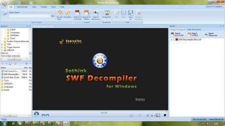 Swf decompiler crack 7. antivirus avg crack 2013.