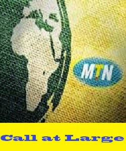 MTN Cheat: Discover How To Get MTN Free Credit/Airtime Daily, Instant Airtime Credit, mobile recharge, No Hidden Fees, MTN Cheat, Airtime, How To Get, Mtn Free Browsing Cheat, How to Transfer Credit on MTN Nigeria, MTN Nigeria Share, MTN credit / airtime,  free, mtn free, cheat, daily,  FREEBROWSING TIPS ARENA, Activate MTN,  Make Free Calls, Mtn Village, Unlock, buy credit, Free Mtn Airtime Cheat Codes, Free 3 Credit Scores, Credit/Airtime, How to triple your recharge on mtn only.