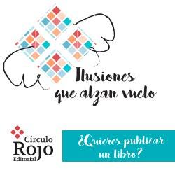 Editorial Circulo Rojo