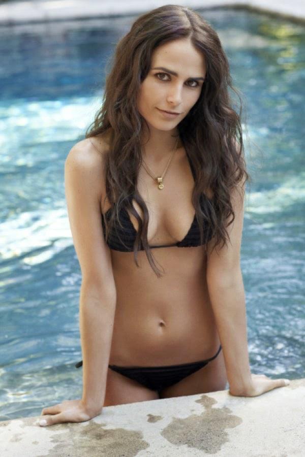 Unexpectedness! Gambar jordana brewster hot sexy bikini does not