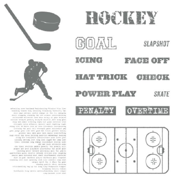 Game Day Hockey Stamp Brush Set - http://jennsavstamps.stampinup.net