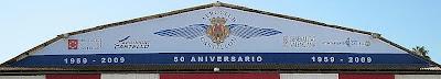 Entra al Web de l'Aeroclub de Castelló.
