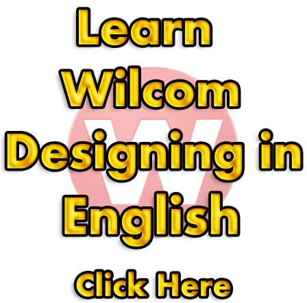 Wilcom Complete Course in English