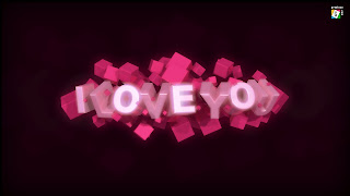 i love you imagen