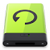 Super Backup: SMS and Contacts apk