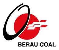 Lowongan Kerja PT Berau Coal