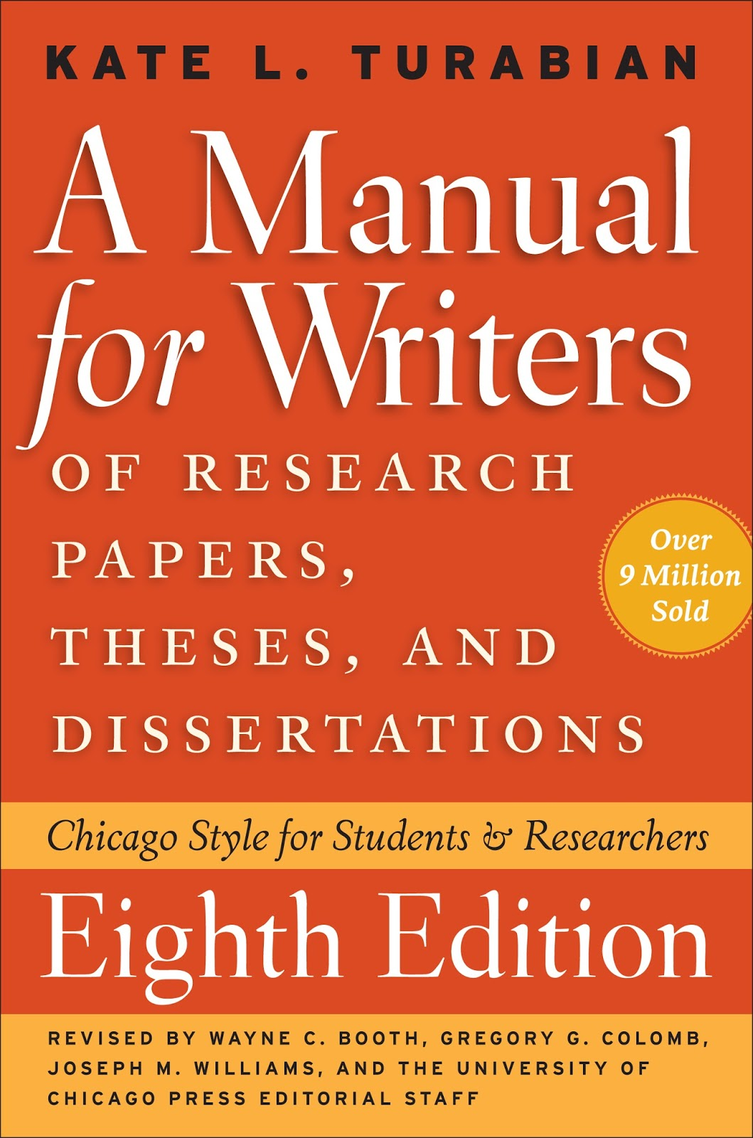a manual for writers of research papers theses and dissertations a manual for writers of research papers theses and dissertations exclusive for deped tambayan members