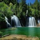 vodopadi download besplatne slike pozadine za mobitele