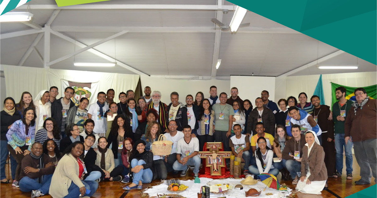 I Seminário Nacional em AE e DHJUPIC - Petrópolis/RJ 2015