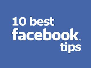 best top facebook tips tricks hacks pic 2015