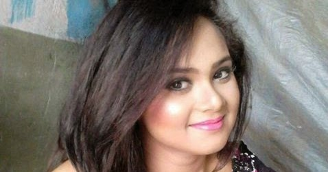 barisal dating Discover heaven on earth when you match up with white men in barisal - join interracialdatingcentral and start meeting hot singles today the amazing successes we have at interracialdatingcentral is a testament to the growing popularity that online dating has recently shown.