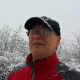 in DESENZANO del GARDA (BS) Istruttore Nordic Walking e Istruttore Camminata Sportiva