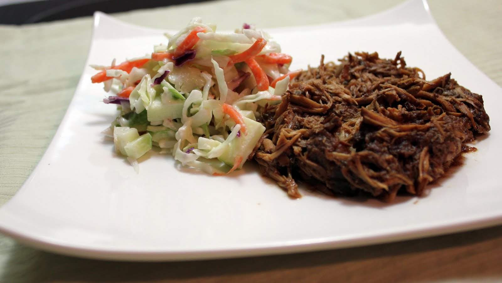 dating my husband pulled pork This is the easiest recipe for pulled pork that's seasoned to perfection with a dry rub mix my husband and i love flavour hitting spices but are sooks when it.
