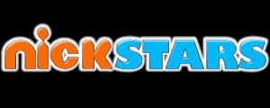 NickStars