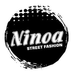 NINOA CLOTHES