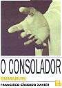 O Consolador on line