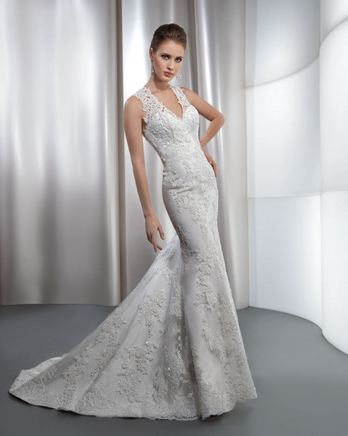 Demetrios Wedding Dresses : Demetrios ultra sophisticates bridal wedding dresses