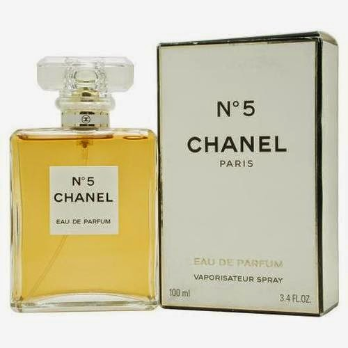 CHANEL 05 FOR WOMAN, PARFUM KW1, PARFUM MALANG