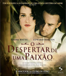 O.Despertar.de.uma.Paixao Baixar Filme O Despertar de uma Paixo DVDRip AVI Dual udio + RMVB Dublado