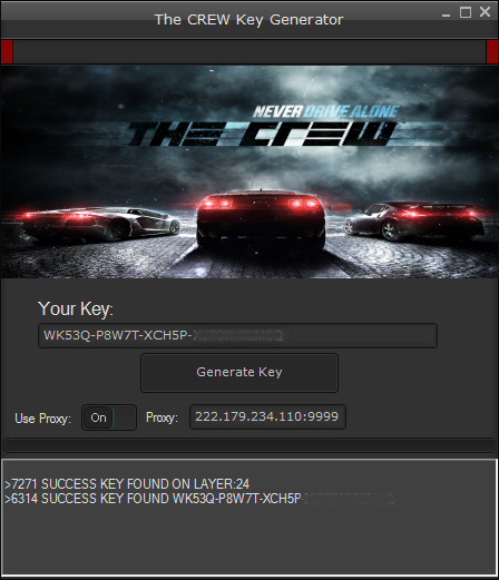key generator download for games
