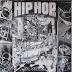 DJ Missie - Hip Hop Vol 2