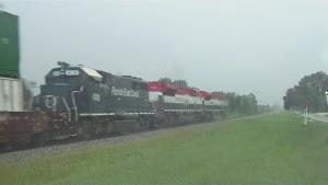 FEC101 Aug 21, 2012