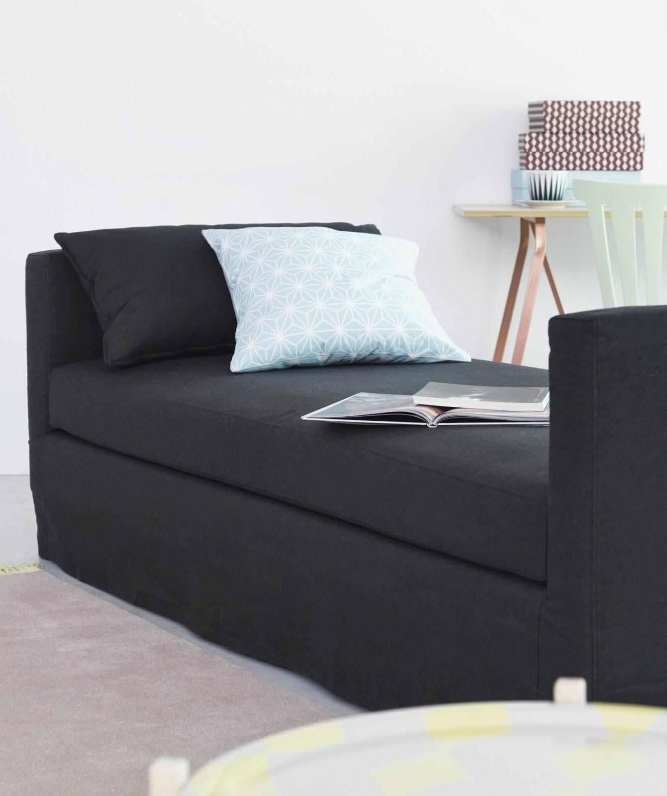 oui oui ikea news limited collection br kig. Black Bedroom Furniture Sets. Home Design Ideas