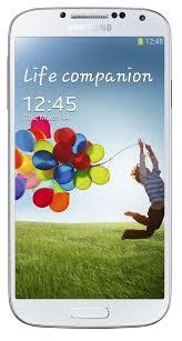 Samsung Glaxy S4 ကို Root ေဖါက္နည္း
