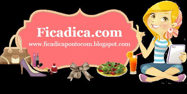 Ficadicapontocom
