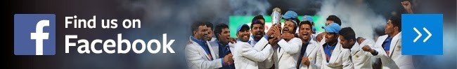 India-Cricket-Team-Updates