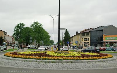 http://fotobabij.blogspot.com/2015/09/bigoraj-rondo-ul-kosciuszki-wallpaper.html