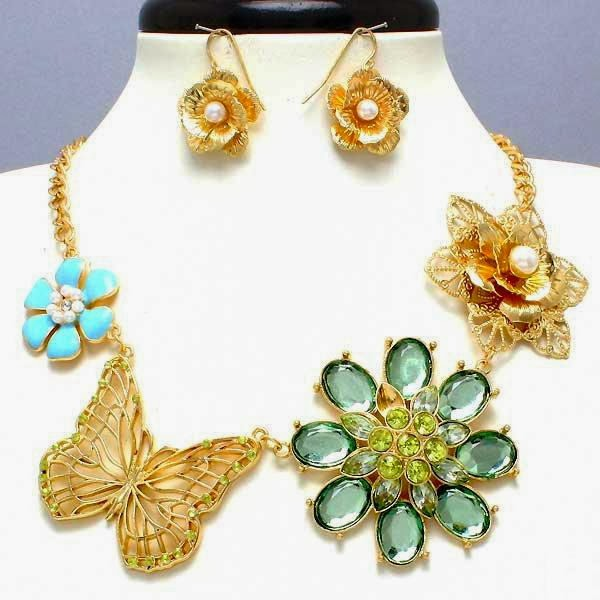 http://www.funmag.org/fashion-mag/jewelry-designs/nature-inspired-jewelry/