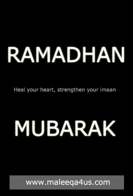 Baju Muslim Bandung | Baju Muslim Cantik | Baju Muslim Modern | Baju Muslimah Modern |
