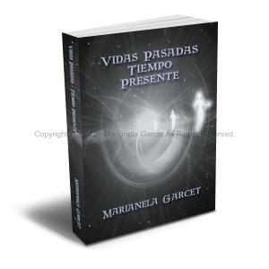 Descarga gratuita la demo del libro