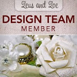 I DESIGN FOR ZEUS AND ZOE