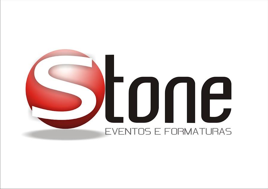 Stone Eventos & Formaturas