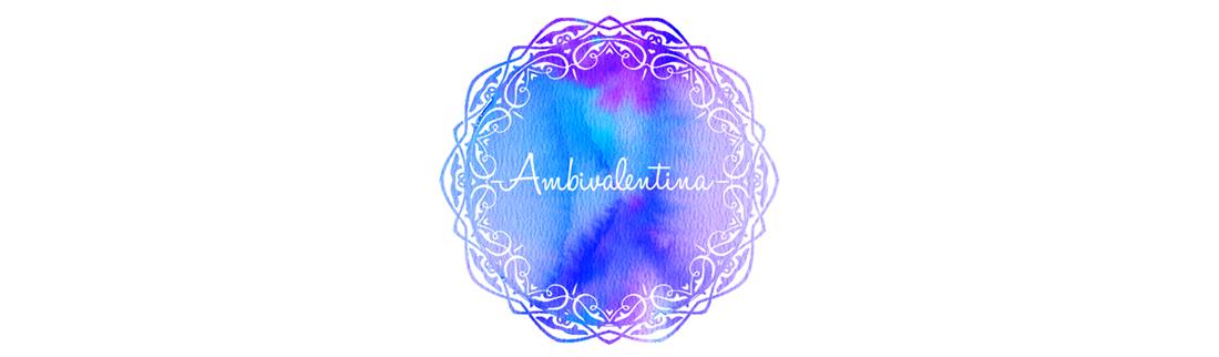 .ambivalentina