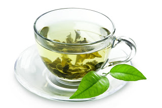 cara menghilangkan badmood, hilangkan badmood dengan teh hijau