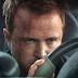Need for Speed, 2014. Ação, corrida e vingança com Aaron Paul. Novo trailer.