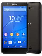Sony Xperia E4 Dual Harga Sony Xperia E4 Dual, HP Android Sony Murah 1 Jutaan Keluaran Terbaru