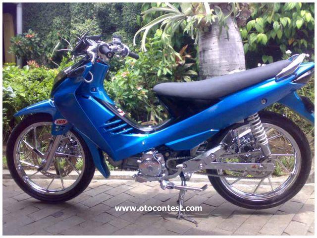 Suzuki Shogun For Sale In Thane