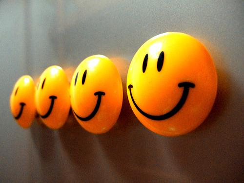 Kumpulan Kata Kata Bijak Kebahagiaan