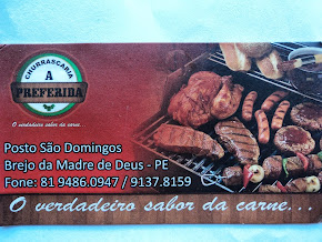 Churrascaria a Preferida